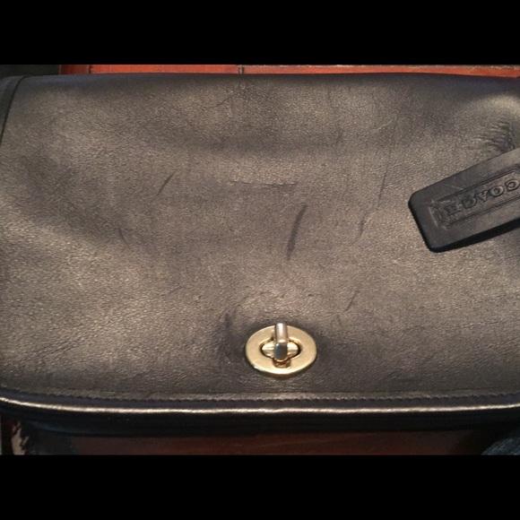 Coach Handbags - ***ONE DAY SALE*** Coach Purse